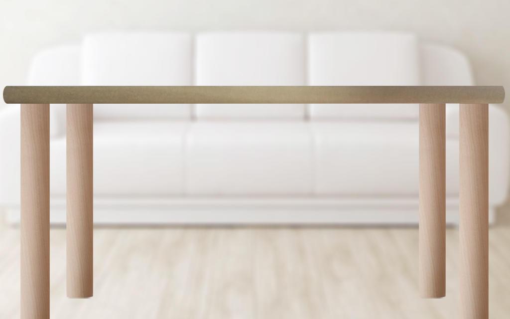 奥谷木の脚ストレート利用イメージ