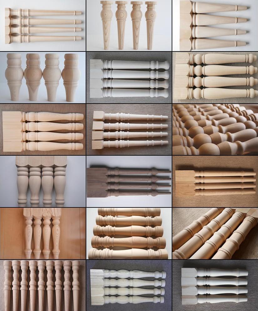 kinoasi_order20191018.jpg
